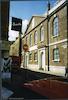 Machzike Hadath (Spitalfields Great) Synagogue in London Built in 1742-3 as New French Church – הספרייה הלאומית