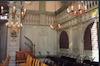 Synagogue in Carpentras – הספרייה הלאומית