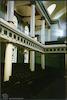 New Synagogue in London – הספרייה הלאומית
