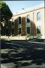 New Synagogue in London Exterior – הספרייה הלאומית