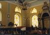 Small (Shaarei Tora) Synagogue in Satu Mare – הספרייה הלאומית