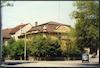 Hinech Neorim Synagogue in Oradea – הספרייה הלאומית