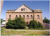 Great Synagogue in Indura – הספרייה הלאומית