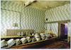 Jewish bathhouse with mikveh in Indura (Amdur) – הספרייה הלאומית