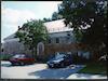 Old Beit Midrash in Ivie (Iwie) - photos 2007 – הספרייה הלאומית