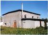 Synagogue in Izabelin – הספרייה הלאומית