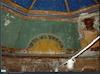 Great Synagogue in Oshmiany - Prayer Hall Eastern wall – הספרייה הלאומית