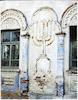 Synagogue in Ros' – הספרייה הלאומית