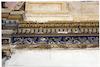 Great Synagogue in Slonim - Eastern wall and Torah ark – הספרייה הלאומית