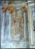 Great Synagogue in Slonim - Eastern wall and Torah ark Northern side – הספרייה הלאומית