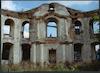Great Synagogue in Stolin - photos 2007 – הספרייה הלאומית