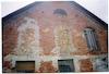 Synagogue in Vseliub – הספרייה הלאומית