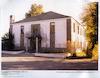 Synagogue in Molchadz – הספרייה הלאומית