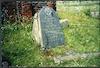 Jewish cemetery in Stolbtsy Tombstone of Eliyahu Yona Kitanevich – הספרייה הלאומית