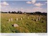 Jewish cemetery in Smilovichi – הספרייה הלאומית