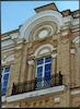 Jewish dwelling house in Mogiliov – הספרייה הלאומית