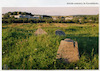 Jewish cemetery in Gorodishche (Horodyszcze) – הספרייה הלאומית