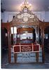 Beit El Synagogue in Meknes – הספרייה הלאומית