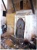 Melach (mellah) of Fes – הספרייה הלאומית