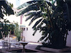 Maimonides Centre in Fes Restaurant – הספרייה הלאומית