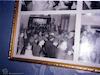 Maimonides Centre in Fes Photographs of the community – הספרייה הלאומית