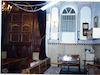 Synagogue of Moshe Dahan in Casablanca Torah ark – הספרייה הלאומית