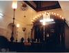 Simon Attias Synagogue in Essaouira – הספרייה הלאומית