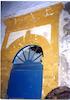 Chaim Pinto Synagogue in Essaouira – הספרייה הלאומית