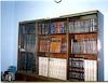Talmud Torah in Marrakesh – הספרייה הלאומית