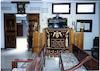 Community Center Synagogue in Meknes – הספרייה הלאומית
