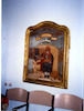 Synagogue of the Elderly House in Tanger – הספרייה הלאומית