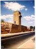 Meknes – הספרייה הלאומית