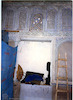 Em Habanim Synagogue in Fes (Fez) abandoned – הספרייה הלאומית