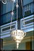 Hanging oil lamp – הספרייה הלאומית