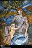 Kahan, Mother and child – הספרייה הלאומית
