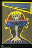 "Grobman, SurrealismSurrealism (from the ""Dead people"" series) – הספרייה הלאומית"