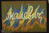 Malevich – הספרייה הלאומית