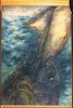 Ryback, The Stormy Sea – הספרייה הלאומית
