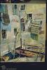 Chwoles, Ghetto in Venice – הספרייה הלאומית