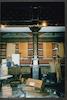 East London Synagogue Undergoing conversion into apartments – הספרייה הלאומית