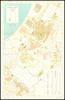 חיפה מזרח והסביבה – הספרייה הלאומית