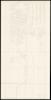 """נתניה;עבד ושרטט ע""""י מחלקת המדידות ... 1966. הדפס ע""""י מחלקת המדידות – הספרייה הלאומית"""