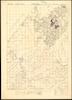 [Palestine - South] 1:20,000;Survey Coy. R.E...Sept.Oct.Nov.1917 – הספרייה הלאומית