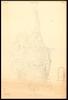 El Buqei'a;Reproduced and printed by the Survey of Palestine 1947 – הספרייה הלאומית