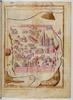 [Paris Comminelli map].
