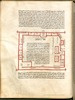[Munich Rashi Book of Numbers 34].