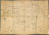 [Munich Jerusalem map -Sebald Rieter 1479?].