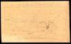 Plan des deux ports d'Alexandrie en Egypt;dedié à ... /;levé et desiné par Falbe – הספרייה הלאומית