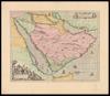 Arabia – הספרייה הלאומית