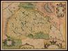 Burgundiae comitatus;Hugo Cusinus, sive Cognatus patriam suam sic describebat – הספרייה הלאומית